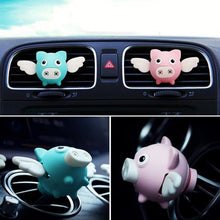 Load image into Gallery viewer, FLYING PIG CAR PERFUME【BUY 1 GET 1 FREE】