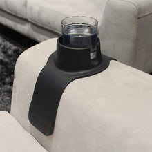 Load image into Gallery viewer, CouchCoaster - The Ultimate Drink Holder for Your Sofa