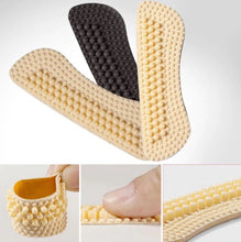 Load image into Gallery viewer, 4D-Massage Anti-Blister Heel Cushions