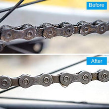 Load image into Gallery viewer, Bicycle Chain Cleaner