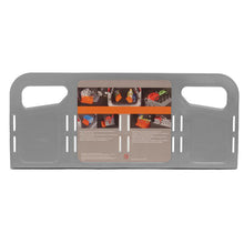 Load image into Gallery viewer, Multifunctional Car Trunk Fixed Baffle
