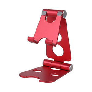 Metal Adjustable Phone Stand