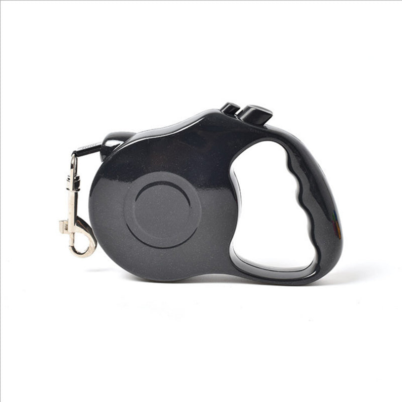 Premium Durable Automatic Retractable Dog Leash Pet Traction Rope