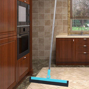 Multifunction Floor and Glass Wiper
