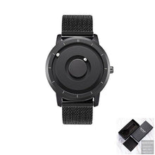 Load image into Gallery viewer, Magnetic Multi-function Wristwatch