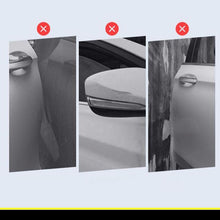 Load image into Gallery viewer, Car Anti-Collision Strips (12PCS)-No More Scratches!