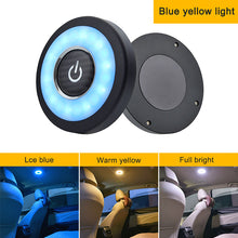Load image into Gallery viewer, Car Interior Lamp