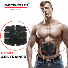 Load image into Gallery viewer, EMS ABDOMINAL & FULL TRAINER