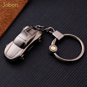 LED Lights Car KeyChains (Buy 3 free shipping )