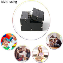 Load image into Gallery viewer, Mini useless box suitable for birthday party gift toy games