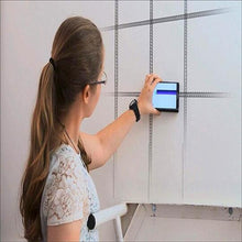 Load image into Gallery viewer, Advanced Wall Scanner, Wire And Water Pipe Stud Finder