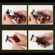 Load image into Gallery viewer, Ultimate Electric Hair Clipper