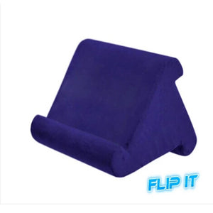 Multifunctional soft pillow