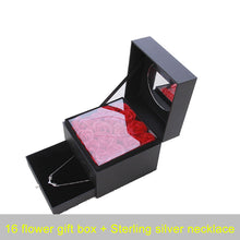 Load image into Gallery viewer, Rose Lipstick Gift Box