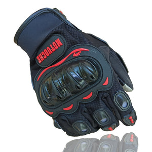 Outdoor Sports Gloves