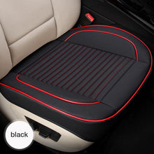 Load image into Gallery viewer, DANI Four Seasons Universal Constant Temperature Supersensory Sheepskin Car Seat Cushion