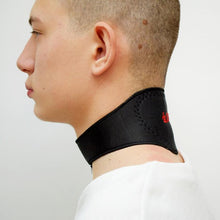 Load image into Gallery viewer, Self-heating neck Belt