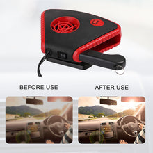 Load image into Gallery viewer, Windshield Car Heater for all cars