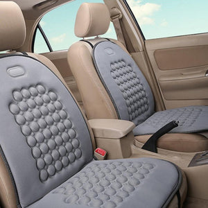 Car Seat Protector Leather Waterproof Cover