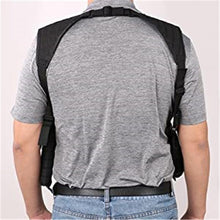 Load image into Gallery viewer, Ultimate Shoulder Holster