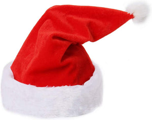 Electric Christmas Hat (1/2 PECS)