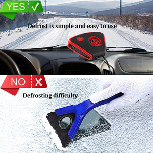 Windshield Car Heater for all cars