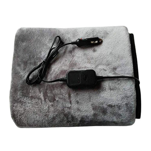 Car Special Electric Blanket Car For Winter