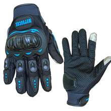 Load image into Gallery viewer, Outdoor Sports Gloves