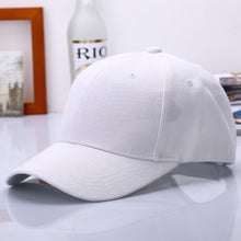 Load image into Gallery viewer, Unisex Popular Baseball Caps 10 colors (Buy 3 free shipping )