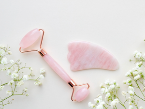 Gua Sha or Facial Roller - What Should You Choose?