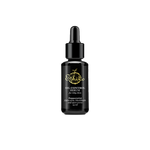 Load image into Gallery viewer, Oil Control (Anti-Acne) Serum