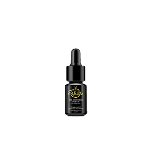 Oil Control (Anti-Acne) Serum