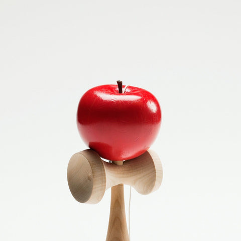 Apple Kendama