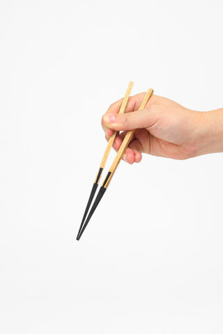 Tsugite Joint Chopsticks (Aritsugi)
