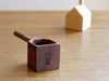 Coffee Measure House