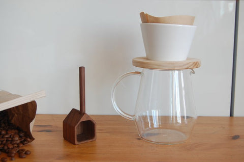 Japanese Coffee Starter Set