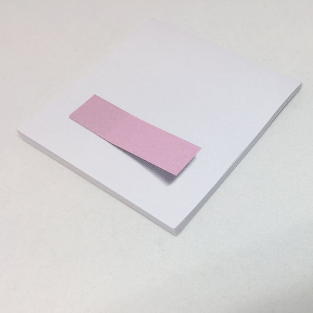 Optical Illusion Stickies