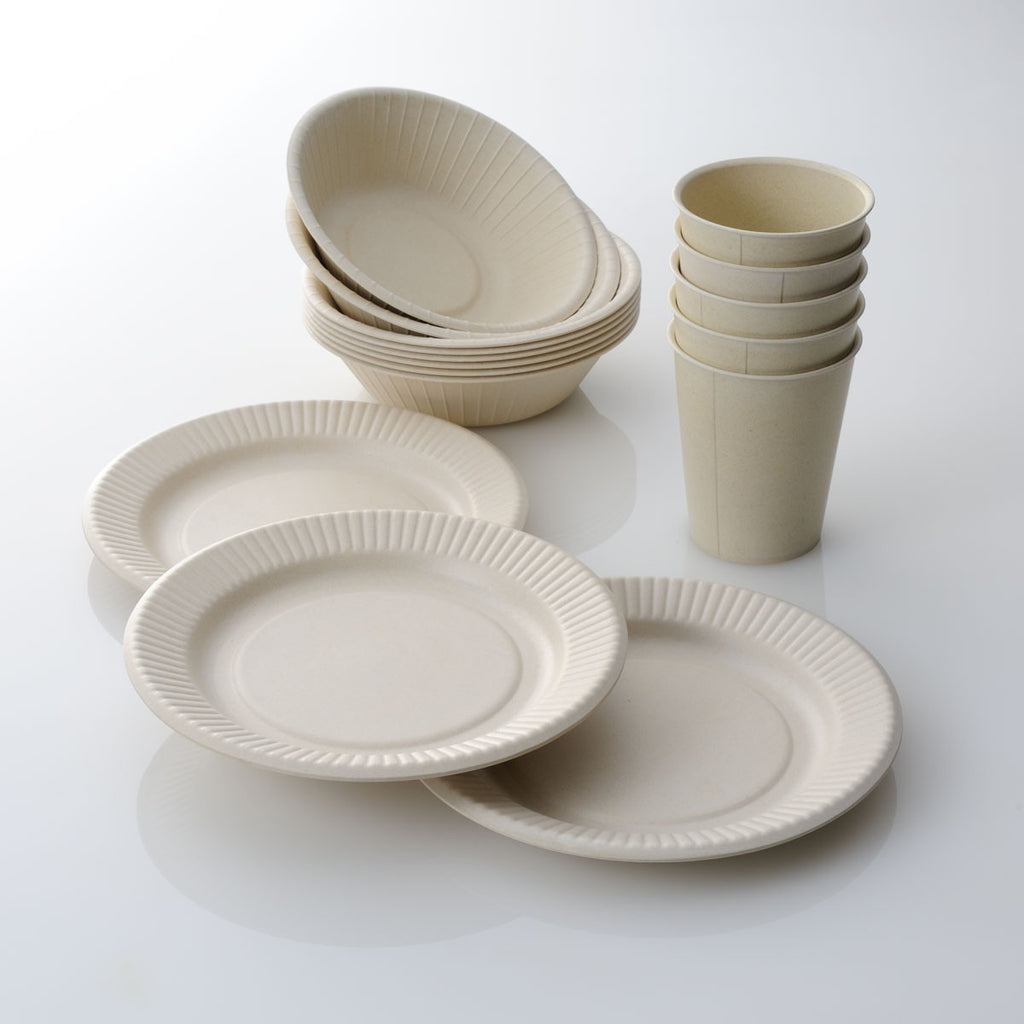 tm bamboo plate : bamboo plates dishwasher safe - pezcame.com
