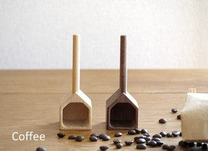 Shop our selection of coffee goods