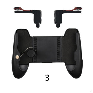 PUBG Controller For Mobile Phone Gamepad