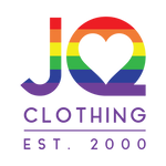 JQ Clothing Established in the year 2000