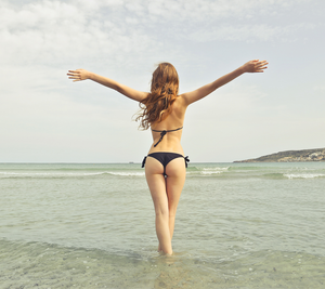 Laser Hair Removal - Know more about it