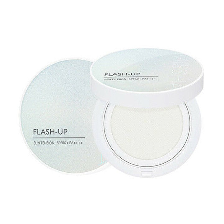 MISSHA FLASH UP SUN TENSION SPF50 PA
