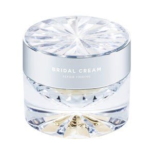 TIME REVOLUTION BRIDAL CREAM - MISSHA