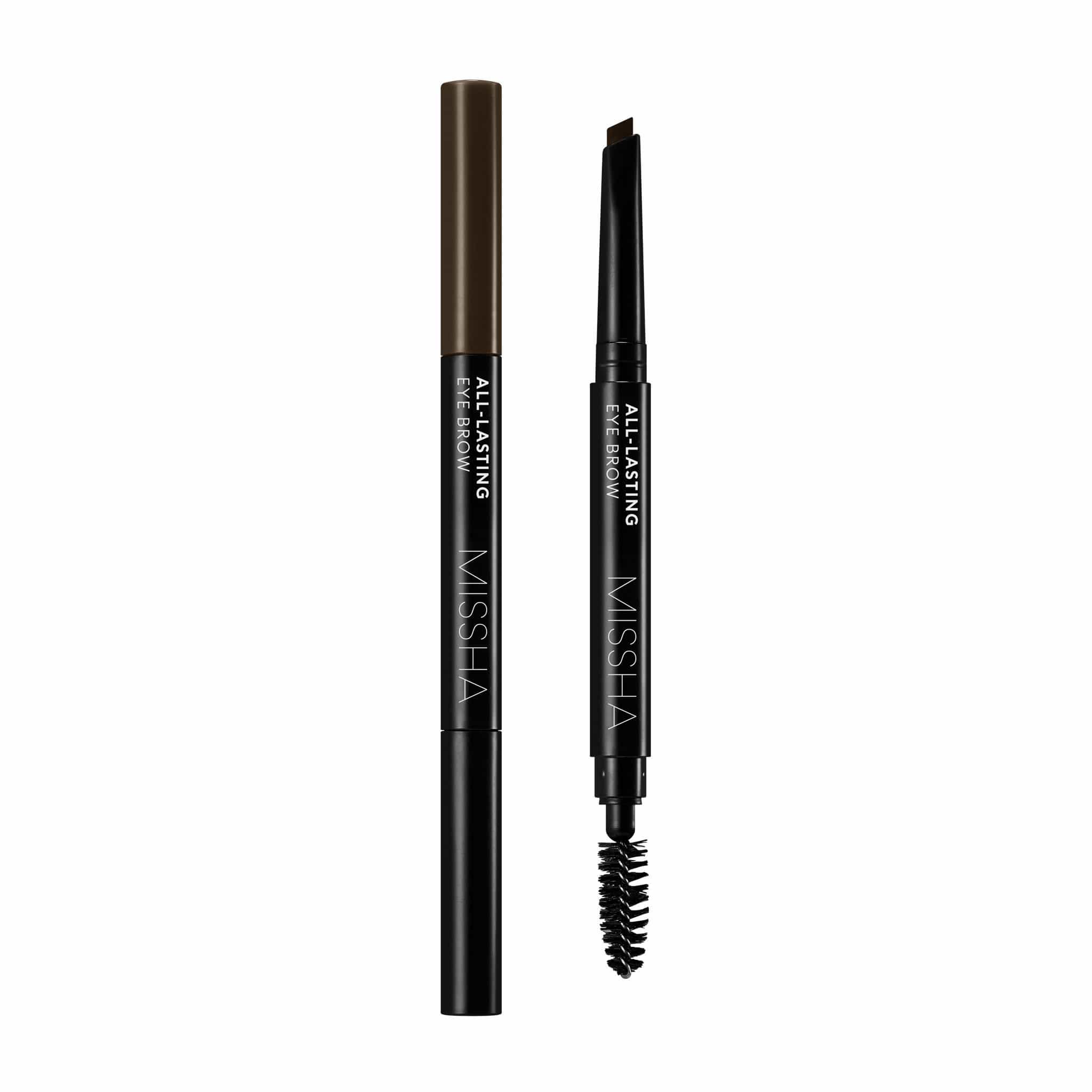 ALL-LASTING EYE BROW - MISSHA