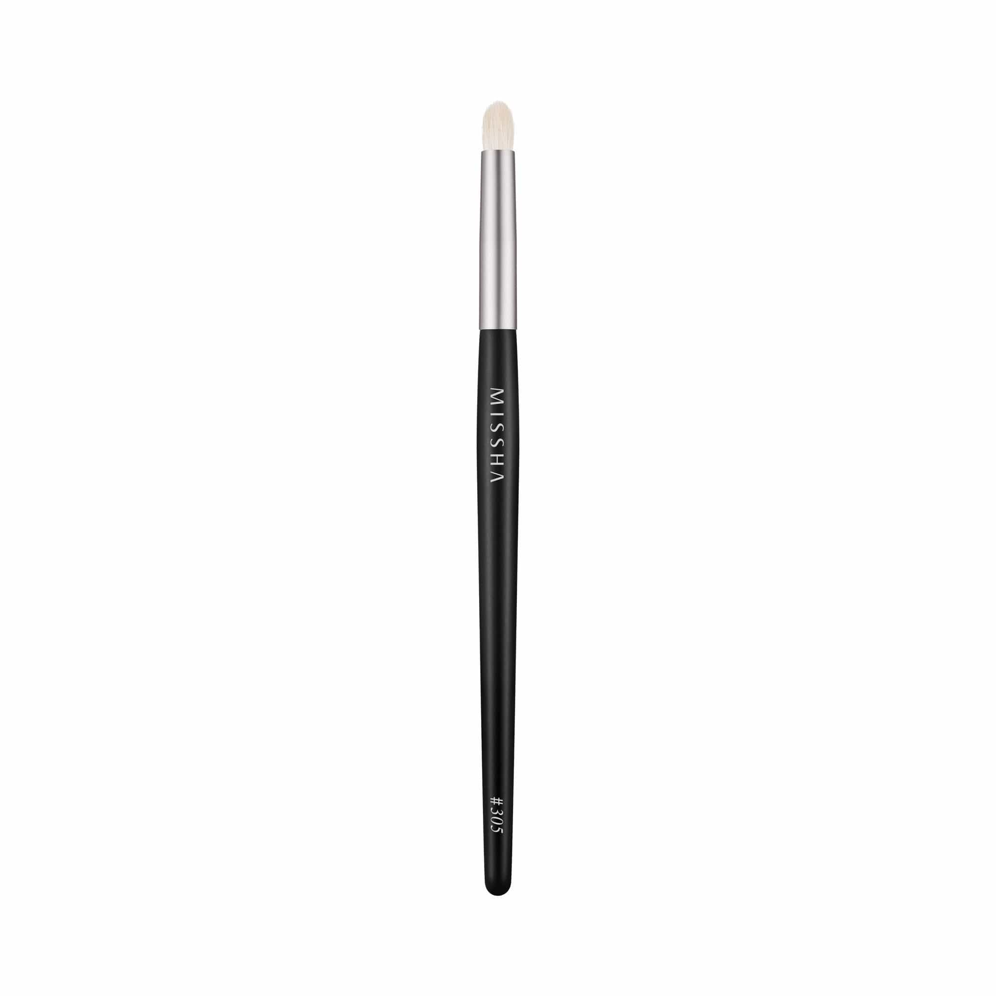 ARTISTOOL SHADOW BRUSH #305 - MISSHA