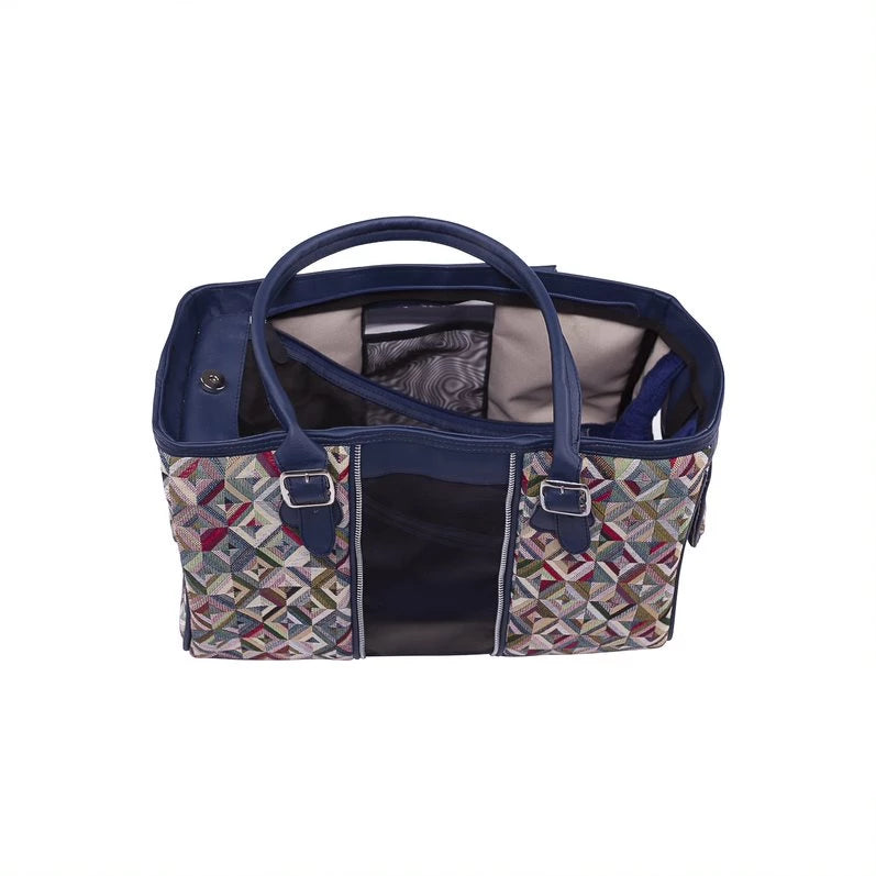 Sion Dog Carrier NEW IN