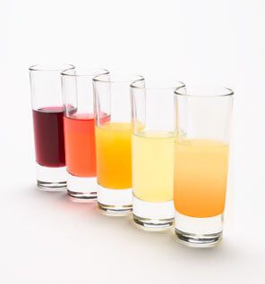 Soft Drinks / Cordials