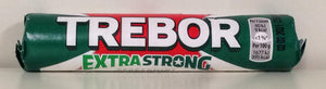 Trebor Extra Strong Peppermint 41.3g