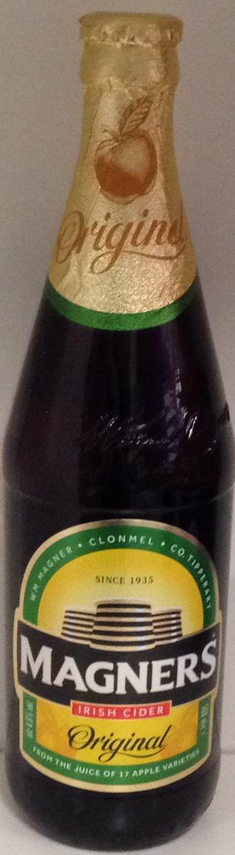 Magners Original 568ml